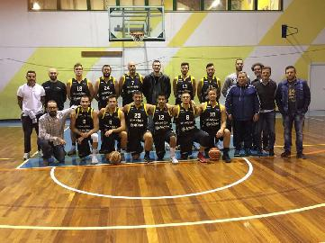 https://www.basketmarche.it/immagini_articoli/06-10-2017/d-regionale-i-brown-sugar-fabriano-superano-un-combattivo-montemarciano-270.jpg