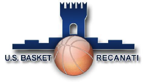 https://www.basketmarche.it/immagini_articoli/06-10-2017/serie-b-nazionale-il-basket-recanati-impegnato-sul-campo-del-teramo-basket-270.jpg