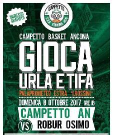 https://www.basketmarche.it/immagini_articoli/06-10-2017/serie-c-silver-il-campetto-ancona-pronto-al-debutto-interno-contro-la-robur-osimo-270.jpg