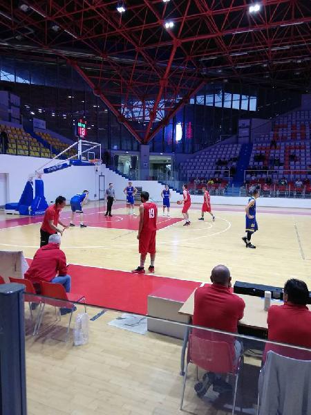 https://www.basketmarche.it/immagini_articoli/06-10-2018/airino-basket-termoli-passa-campo-ottimo-chieti-basket-600.jpg