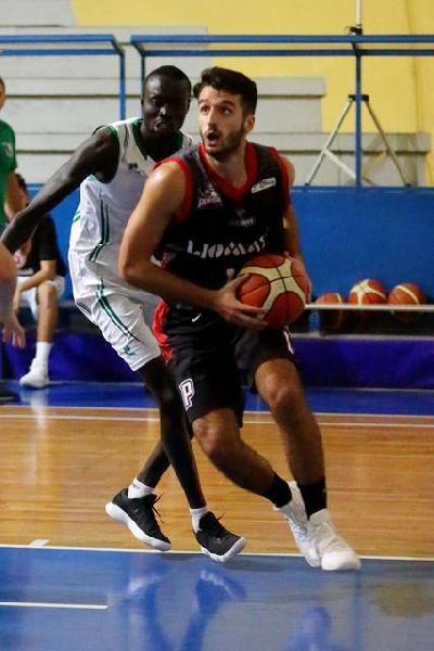 https://www.basketmarche.it/immagini_articoli/06-10-2018/perugia-basket-cerca-riscatto-pesaro-coach-boccioli-suona-carica-600.jpg