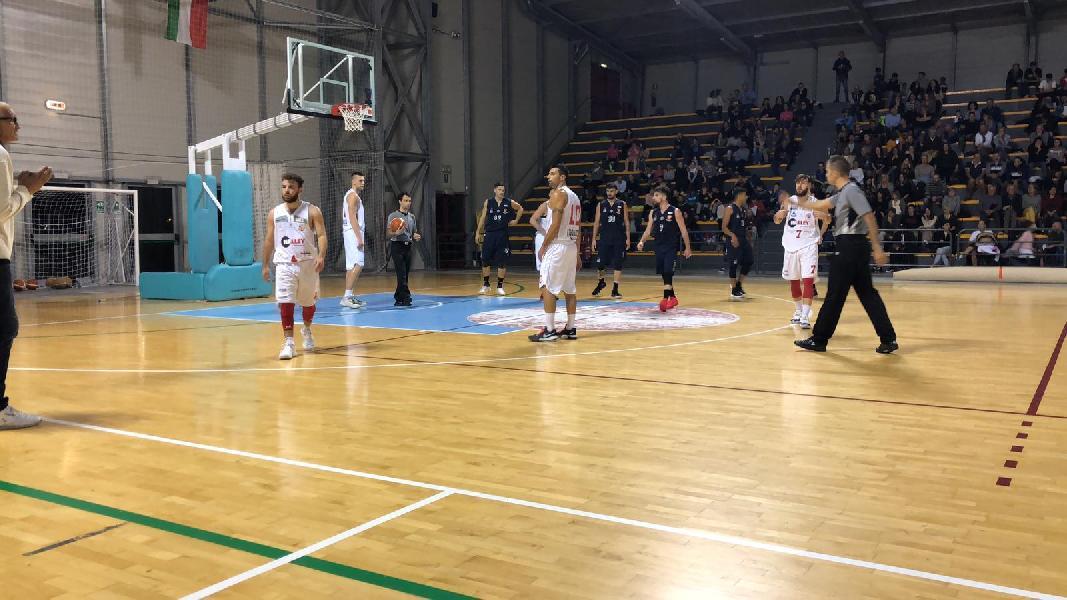 https://www.basketmarche.it/immagini_articoli/06-10-2018/serie-gold-live-risultati-seconda-giornata-tempo-reale-600.jpg