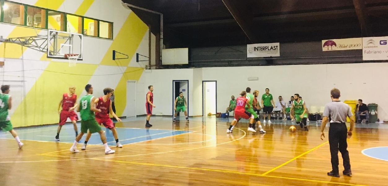 https://www.basketmarche.it/immagini_articoli/06-10-2018/serie-regionale-live-risultati-prima-giornata-girone-tempo-reale-600.jpg