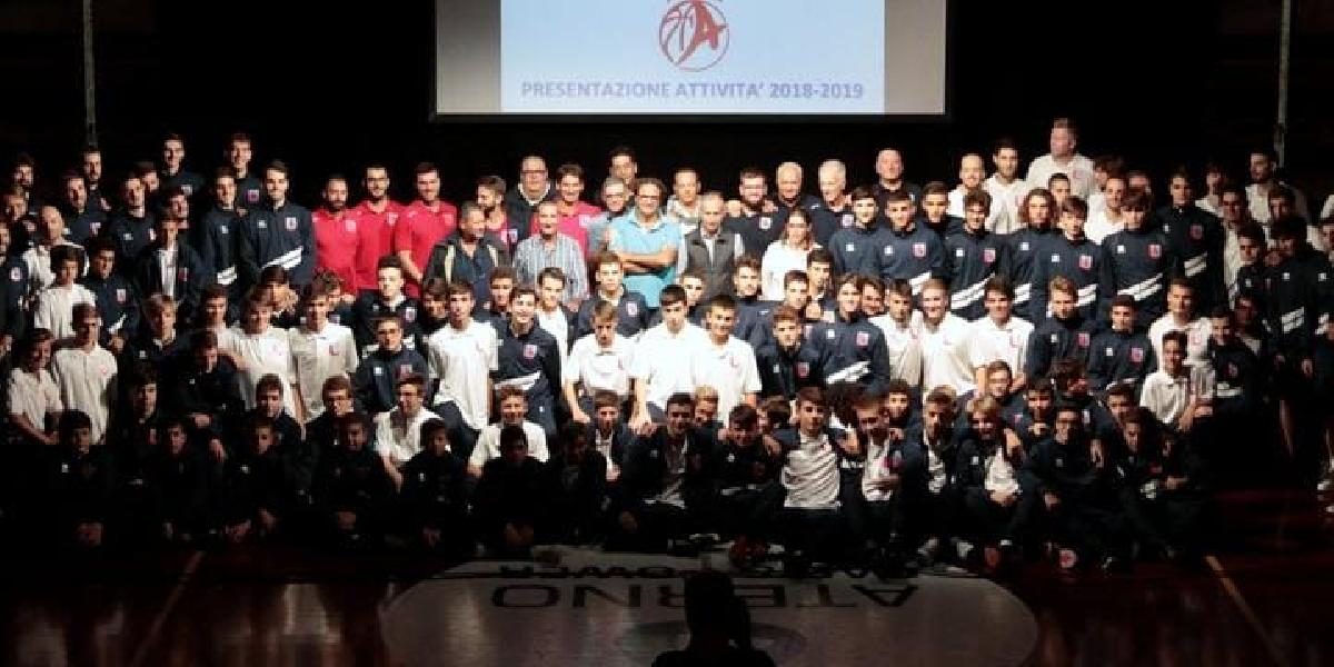 https://www.basketmarche.it/immagini_articoli/06-10-2018/unibasket-lanciano-attende-visita-pisaurum-pesaro-600.jpg
