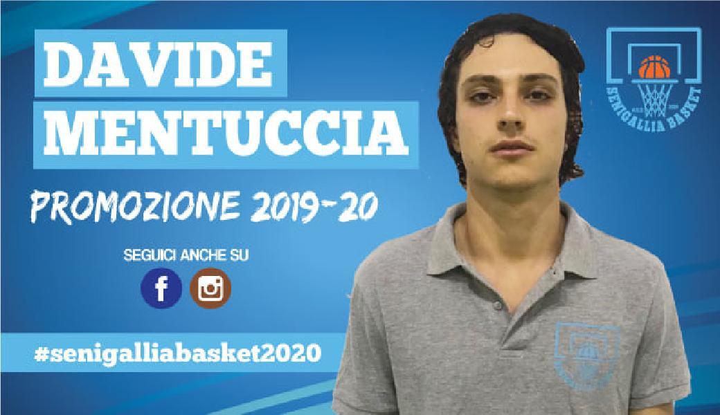 https://www.basketmarche.it/immagini_articoli/06-10-2019/anche-davide-mentuccia-progetto-senigallia-basket-2020-600.jpg