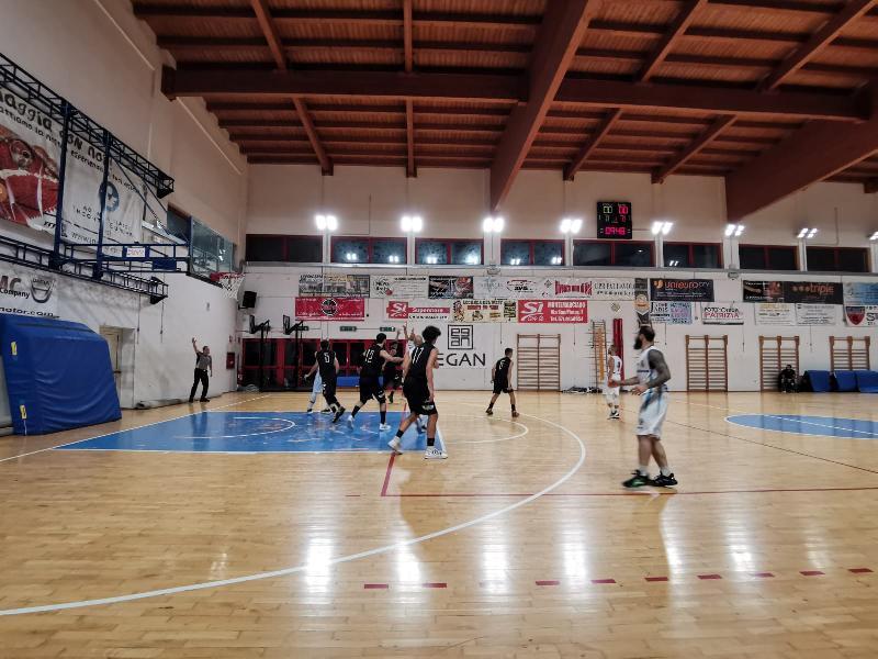 https://www.basketmarche.it/immagini_articoli/06-10-2019/basket-todi-espugna-autorit-campo-montemarciano-600.jpg