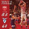 https://www.basketmarche.it/immagini_articoli/06-10-2019/convincente-vittoria-pallacanestro-varese-fortitudo-bologna-120.jpg