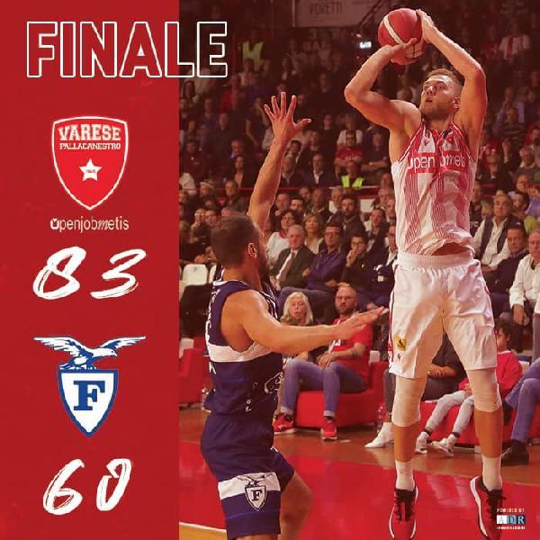 https://www.basketmarche.it/immagini_articoli/06-10-2019/convincente-vittoria-pallacanestro-varese-fortitudo-bologna-600.jpg