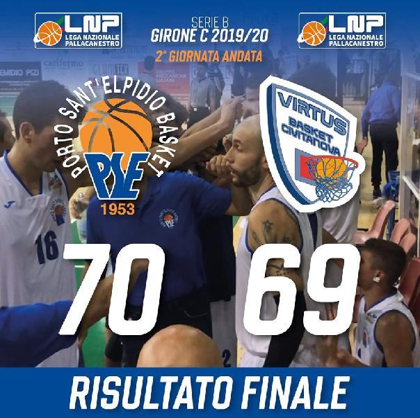 https://www.basketmarche.it/immagini_articoli/06-10-2019/libero-lusvarghi-consegna-derby-porto-sant-elpidio-basket-virtus-civitanova-600.jpg