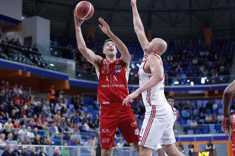https://www.basketmarche.it/immagini_articoli/06-10-2019/olimpia-milano-porta-casa-tranquilla-vittoria-pallacanestro-trieste-600.jpg