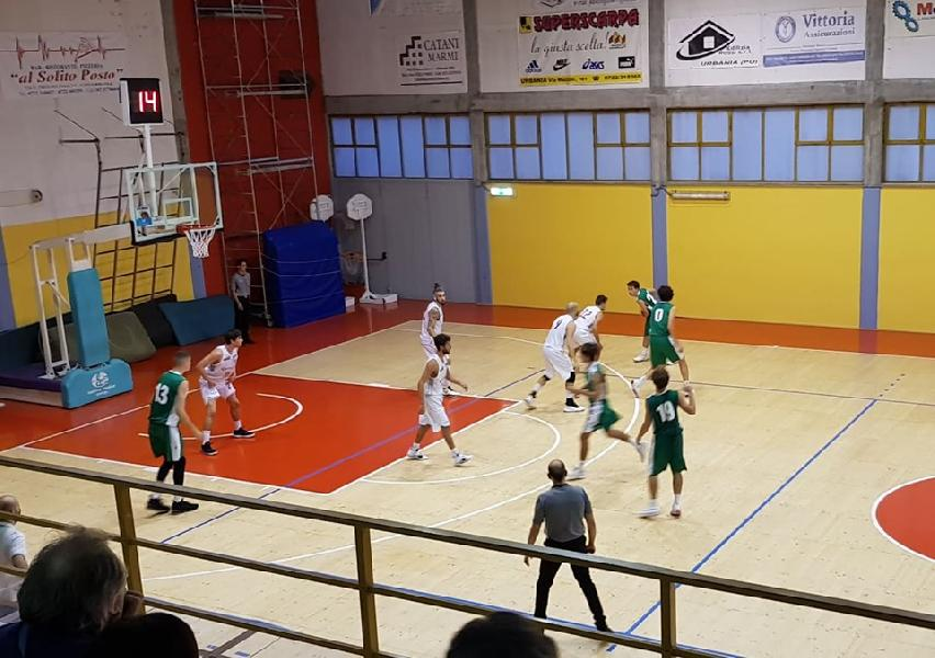 https://www.basketmarche.it/immagini_articoli/06-10-2019/pallacanestro-urbania-regola-buon-stamura-ancona-600.jpg