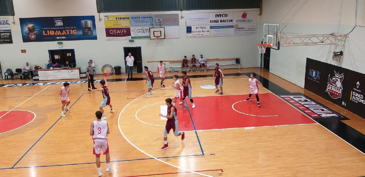 https://www.basketmarche.it/immagini_articoli/06-10-2019/uisp-palazetto-perugia-supera-fara-sabina-ottimo-secondo-tempo-600.jpg