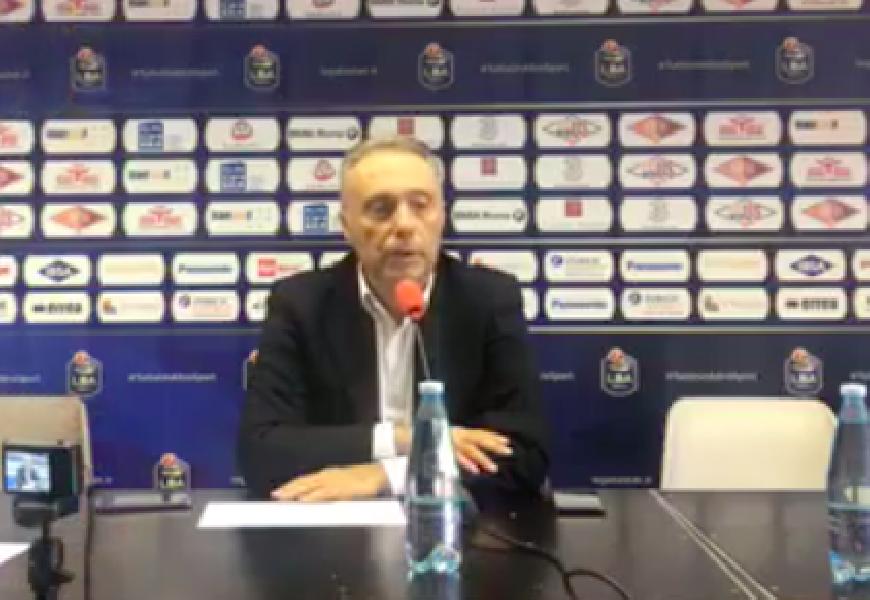 https://www.basketmarche.it/immagini_articoli/06-10-2019/virtus-roma-coach-bucchi-vittoria-fiducia-stata-bella-partita-600.png