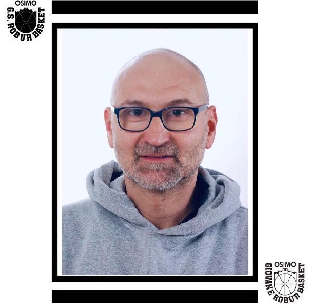 https://www.basketmarche.it/immagini_articoli/06-10-2020/giovane-robur-osimo-coach-maurizio-magrini-entra-parte-staff-tecnico-600.jpg