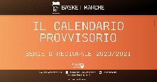 https://www.basketmarche.it/immagini_articoli/06-10-2020/regionale-calendario-provvisorio-gironi-campionato-20202021-120.jpg