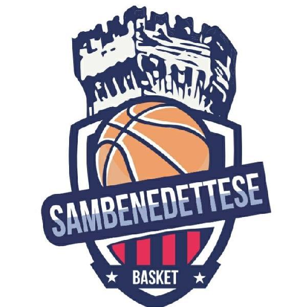 https://www.basketmarche.it/immagini_articoli/06-10-2021/sambenedettese-basket-coach-minora-soddisfatto-risposte-avute-giovani-campionato-serve-esperienza-600.jpg