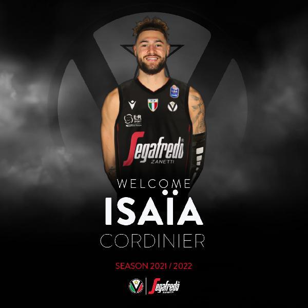 https://www.basketmarche.it/immagini_articoli/06-10-2021/ufficiale-isaia-cordinier-giocatore-virtus-bologna-600.jpg