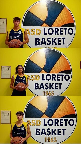 https://www.basketmarche.it/immagini_articoli/06-10-2021/ufficiale-loreto-pesaro-rinforza-giovani-talenti-600.jpg