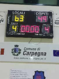 https://www.basketmarche.it/immagini_articoli/06-11-2017/promozione-a-nel-posticipo-il-basket-montefertro-carpegna-supera-i-fermignano-warriors-270.jpg