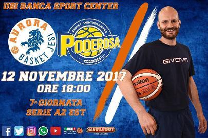 https://www.basketmarche.it/immagini_articoli/06-11-2017/serie-a2-verso-il-derby-delle-marche-aurora-jesi-poderosa-montegranaro-le-iniziative-per-le-società-270.jpg