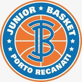 https://www.basketmarche.it/immagini_articoli/06-11-2017/under-20-regionale-la-junior-porto-recanati-grande-sorpresa-dopo-le-prime-tre-giornate-270.jpg