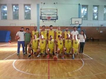 https://www.basketmarche.it/immagini_articoli/06-11-2017/varie-l-asd-sordi-pesaro-pronta-per-l-avventura-nell-eurocup-basketball-270.jpg