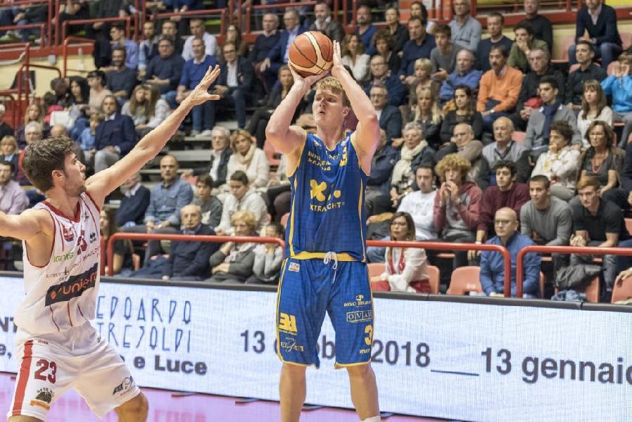 https://www.basketmarche.it/immagini_articoli/06-11-2018/poderosa-montegranaro-kaspar-treier-convocato-nazionale-estone-600.jpg
