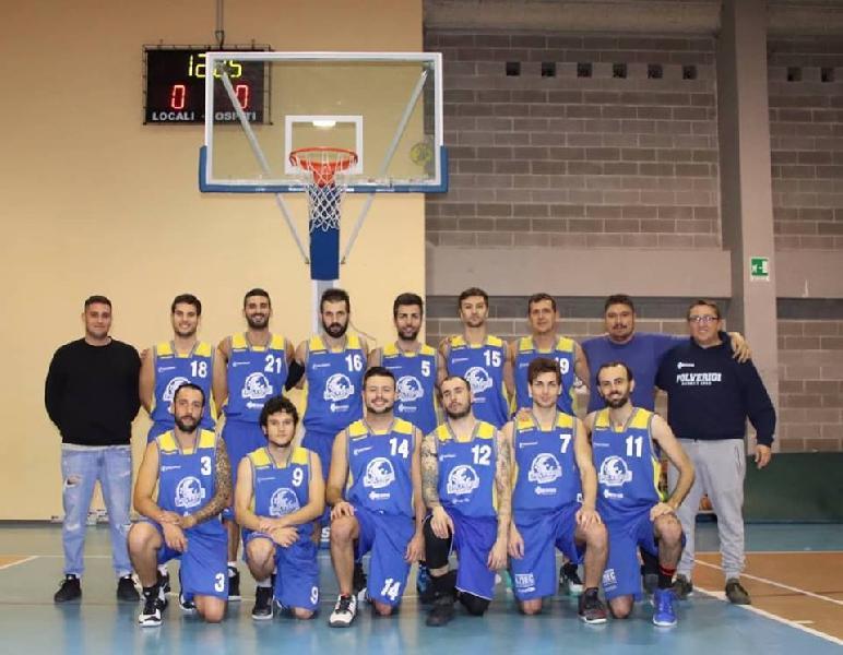 https://www.basketmarche.it/immagini_articoli/06-11-2018/polverigi-basket-cade-campo-basket-jesi-600.jpg