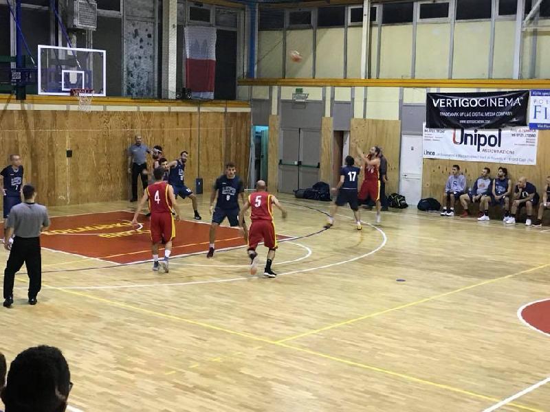 https://www.basketmarche.it/immagini_articoli/06-11-2018/risultati-tabellini-seconda-giornata-lupo-pesaro-ignorantia-pesaro-testa-imbattute-600.jpg