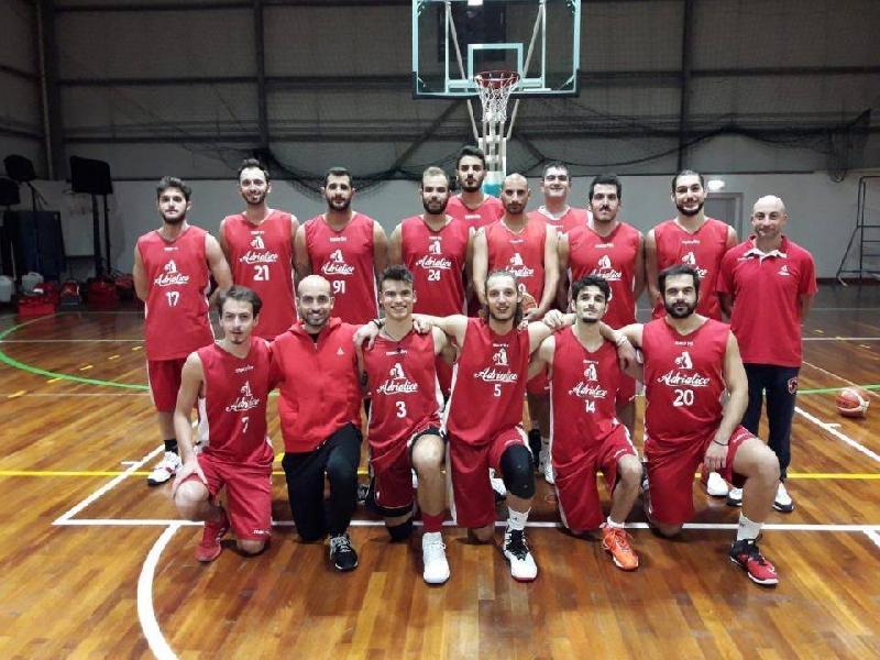https://www.basketmarche.it/immagini_articoli/06-11-2018/risultati-tabellini-seconda-giornata-picchio-civitanova-conero-imbattute-600.jpg