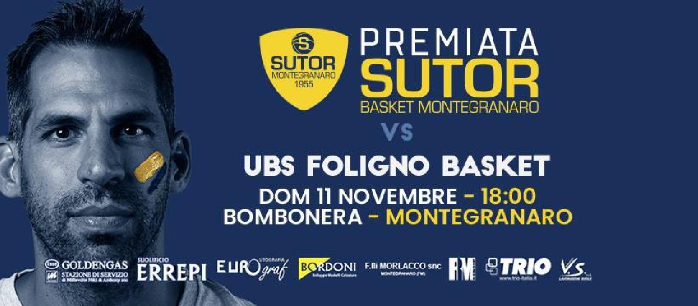 https://www.basketmarche.it/immagini_articoli/06-11-2018/sutor-montegranaro-cerca-terza-vittoria-consecutiva-basket-foligno-600.jpg