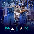 https://www.basketmarche.it/immagini_articoli/06-11-2019/champions-league-happy-casa-brindisi-supera-besiktas-ottimo-campogrande-120.jpg