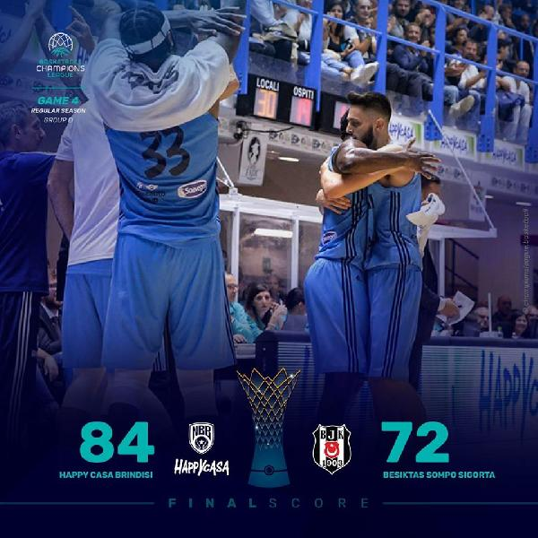 https://www.basketmarche.it/immagini_articoli/06-11-2019/champions-league-happy-casa-brindisi-supera-besiktas-ottimo-campogrande-600.jpg