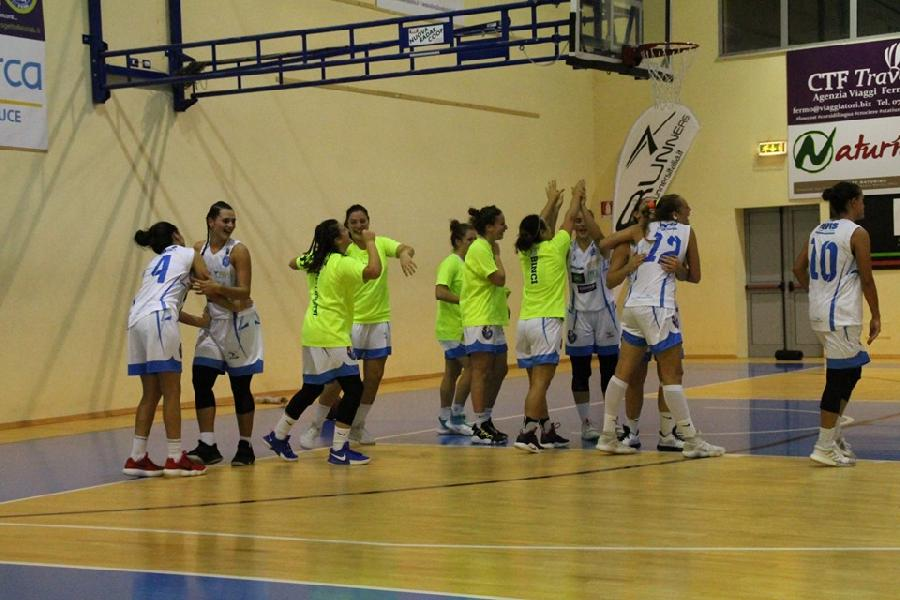 https://www.basketmarche.it/immagini_articoli/06-11-2019/feba-civitanova-cerca-continuit-sfida-interna-virtus-cagliari-600.jpg