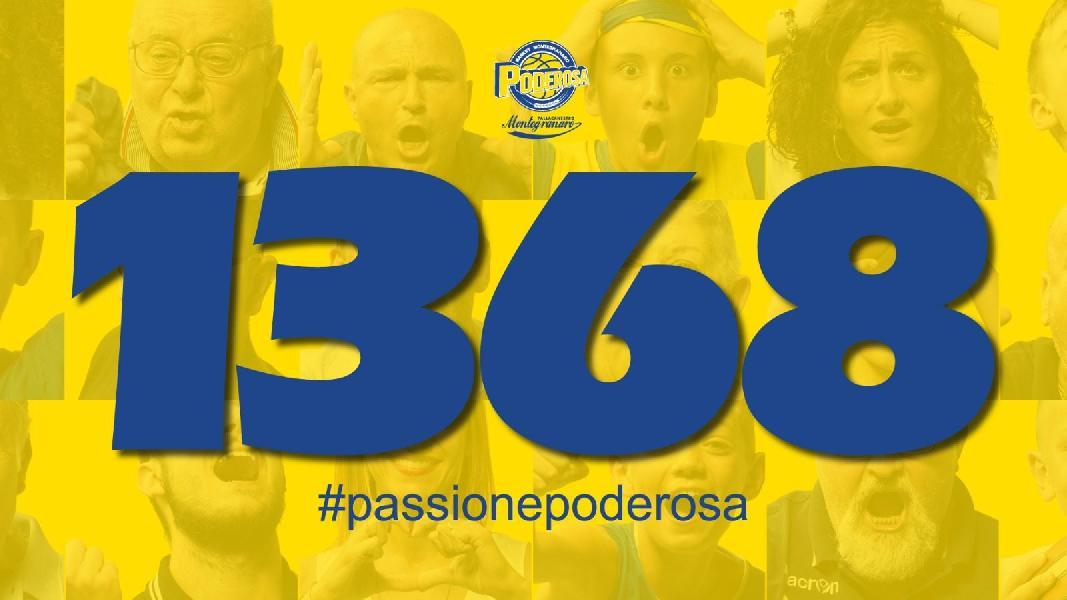 https://www.basketmarche.it/immagini_articoli/06-11-2019/poderosa-montegranaro-campagna-abbonamenti-chiude-quota-1368-600.jpg