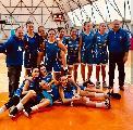 https://www.basketmarche.it/immagini_articoli/06-11-2019/prosegue-pieno-ritmo-attivit-squadre-giovanili-feba-civitanova-120.jpg