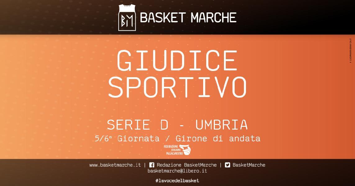 https://www.basketmarche.it/immagini_articoli/06-11-2019/regionale-umbria-decisioni-giudice-sportivo-dopo-sesta-giornata-andata-600.jpg