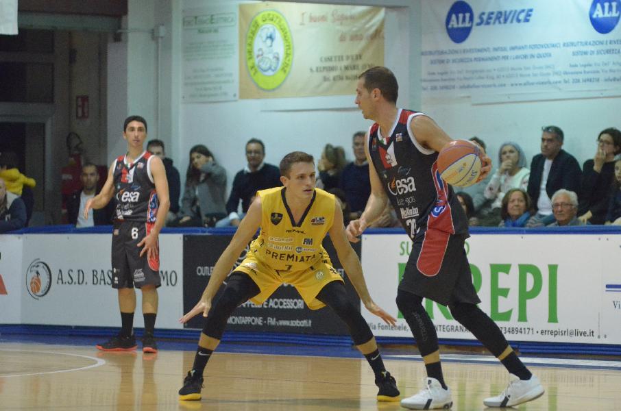 https://www.basketmarche.it/immagini_articoli/06-11-2019/sutor-montegranaro-francesco-villa-andiamo-ozzano-provare-vincere-aiuto-nostri-tifosi-600.jpg