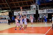 https://www.basketmarche.it/immagini_articoli/06-11-2019/under-eccellenza-pesaro-supera-sporting-pselpidio-rimane-imbattuta-120.jpg