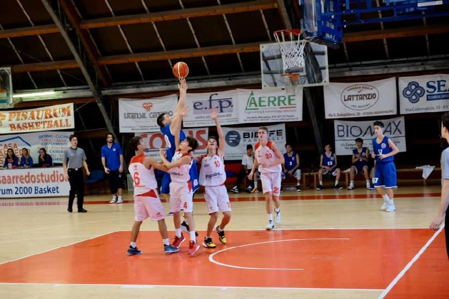 https://www.basketmarche.it/immagini_articoli/06-11-2019/under-eccellenza-pesaro-supera-sporting-pselpidio-rimane-imbattuta-600.jpg