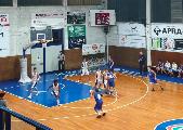 https://www.basketmarche.it/immagini_articoli/06-11-2019/under-elite-forconi-mette-porto-sant-elpidio-basket-passa-campo-aurora-jesi-120.png