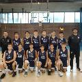 https://www.basketmarche.it/immagini_articoli/06-11-2019/under-gold-esordio-amaro-virtus-assisi-campo-basket-club-fratta-umbertide-120.jpg