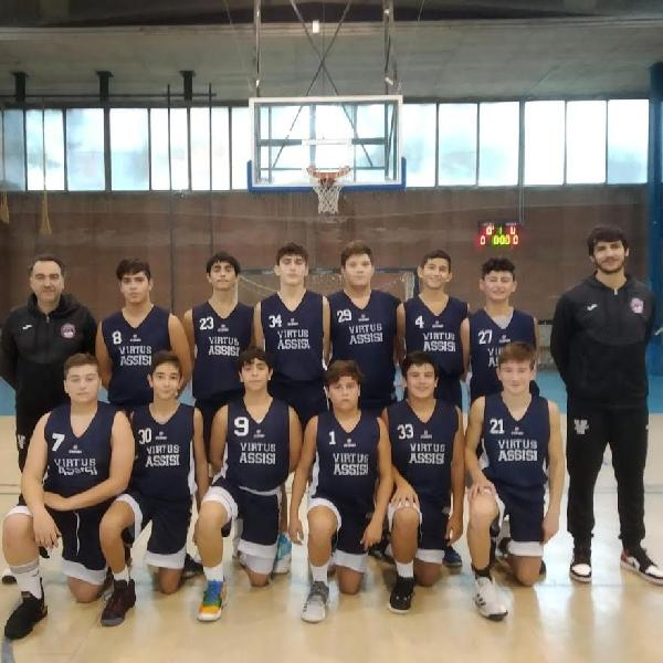 https://www.basketmarche.it/immagini_articoli/06-11-2019/under-gold-esordio-amaro-virtus-assisi-campo-basket-club-fratta-umbertide-600.jpg