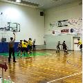 https://www.basketmarche.it/immagini_articoli/06-11-2019/under-gold-sporting-pselpidio-espugna-volata-campo-pallacanestro-recanati-120.png