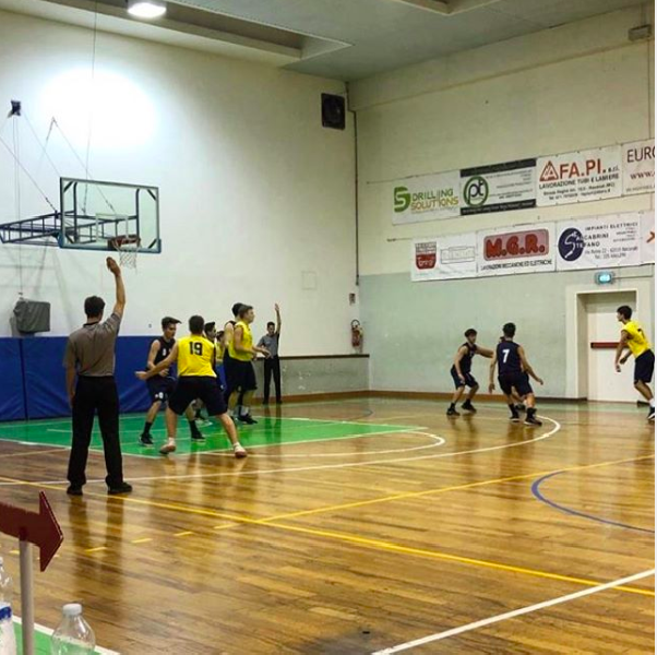 https://www.basketmarche.it/immagini_articoli/06-11-2019/under-gold-sporting-pselpidio-espugna-volata-campo-pallacanestro-recanati-600.png