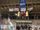 https://www.basketmarche.it/immagini_articoli/06-11-2019/under-gold-stamura-ancona-impone-poderosa-montegranaro-120.jpg