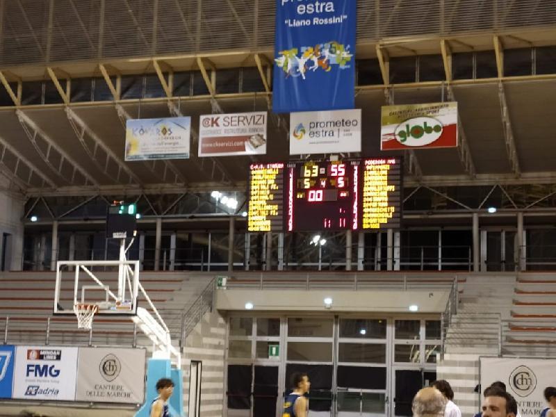 https://www.basketmarche.it/immagini_articoli/06-11-2019/under-gold-stamura-ancona-impone-poderosa-montegranaro-600.jpg