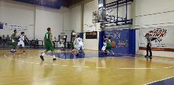 https://www.basketmarche.it/immagini_articoli/06-11-2019/under-gold-stamura-ancona-sconfitto-campo-loreto-pesaro-120.jpg