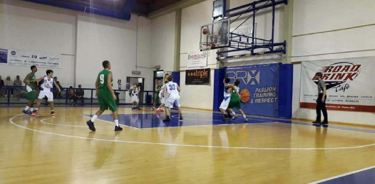 https://www.basketmarche.it/immagini_articoli/06-11-2019/under-gold-stamura-ancona-sconfitto-campo-loreto-pesaro-600.jpg