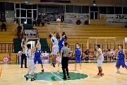 https://www.basketmarche.it/immagini_articoli/06-11-2019/under-silver-porto-sant-elpidio-supera-finale-picchio-civitanova-120.jpg
